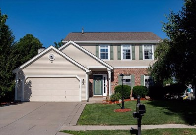 13166 Knollwood Place, Fishers, IN 46038 - #: 21651064