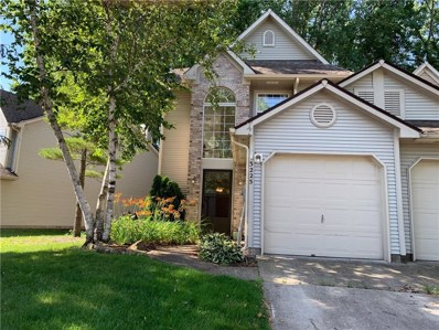 3225 Oceanline East Drive, Indianapolis, IN 46214 - #: 21651071
