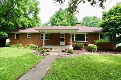 2908 E 62nd Street, Indianapolis, IN 46220 - #: 21651109