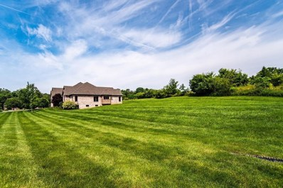 6750 E Rolling Valley Court, Mooresville, IN 46158 - #: 21651131