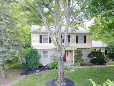 5847 Barnstable Court, Indianapolis, IN 46250 - #: 21651230