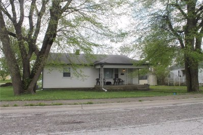 237 N 5th Avenue, Beech Grove, IN 46107 - #: 21651307