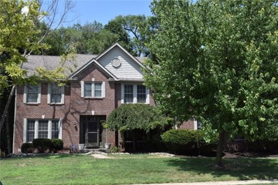 9610 Fortune Drive, Fishers, IN 46037 - #: 21651556