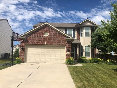 13991 Avalon East Drive, Fishers, IN 46037 - #: 21651591