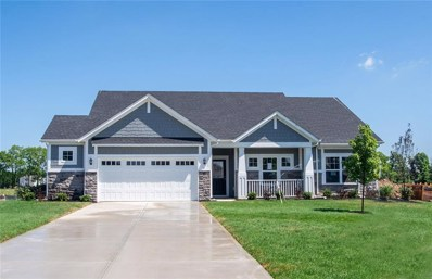12328 Wright Court, Noblesville, IN 46060 - #: 21651655