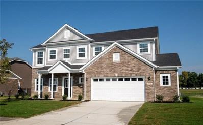 7118 Prelude Road, Brownsburg, IN 46112 - #: 21651658