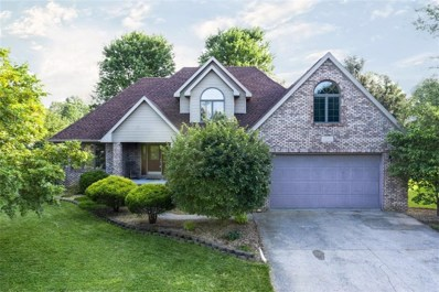 1045 Governors Lane, Seymour, IN 47274 - #: 21651716