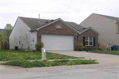 4435 Bellchime Drive, Indianapolis, IN 46235 - #: 21651721