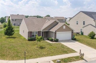 13806 Boulder Canyon Drive, Fishers, IN 46038 - #: 21651792