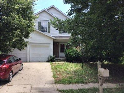 2311 Fullerton Drive, Indianapolis, IN 46214 - #: 21651838