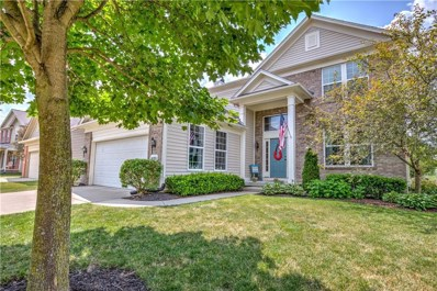 14155 Avalon East Drive, Fishers, IN 46037 - #: 21651910