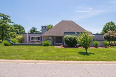 475 Hacienda Place, Greenwood, IN 46143 - #: 21652179