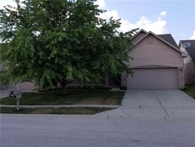 11854 Dumfrees Court, Indianapolis, IN 46229 - #: 21652314