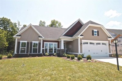 5235 Montview Way, Noblesville, IN 46062 - #: 21652395