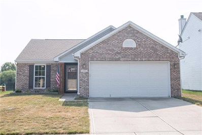 7117 Red Lake Court, Indianapolis, IN 46217 - #: 21652716