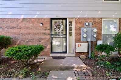 6502 Lupine Terrace, Indianapolis, IN 46224 - #: 21652789