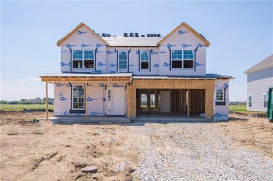 9930 Gallop Lane, Fishers, IN 46060 - #: 21652892