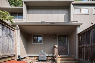 4208 Foxglove Trace, Indianapolis, IN 46237 - #: 21652924