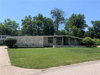 2307 W Norwood Drive, Muncie, IN 47304 - #: 21652941