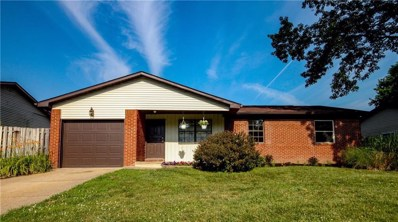 3102 Southwest Drive, Indianapolis, IN 46241 - #: 21652974