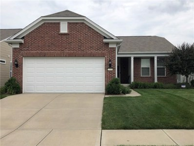 15916 Dolcetto Drive, Fishers, IN 46037 - #: 21653168