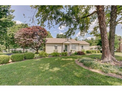 2220 Gilbert Avenue, Indianapolis, IN 46227 - #: 21653171