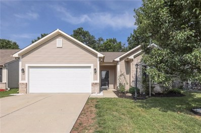 7244 Mosaic Drive, Indianapolis, IN 46221 - #: 21653636
