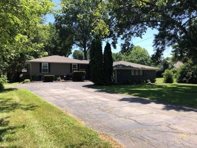 9041 Westfield Boulevard, Indianapolis, IN 46240 - #: 21654009
