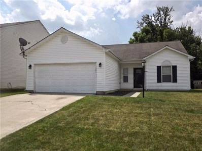12289 Wolf Run Road, Noblesville, IN 46060 - #: 21654046