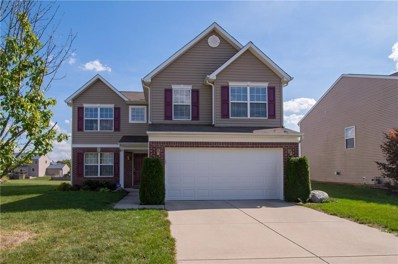 18754 Planer Drive, Noblesville, IN 46062 - #: 21654050