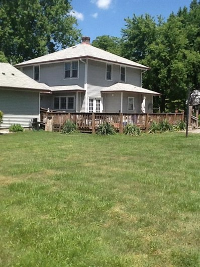 405 S Franklin Road S, Indianapolis, IN 46219 - #: 21654120