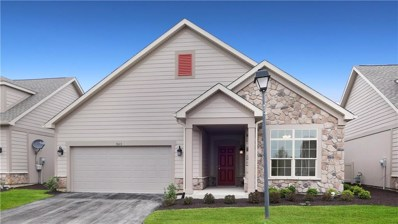 7845 King Post Drive, Indianapolis, IN 46237 - #: 21654149