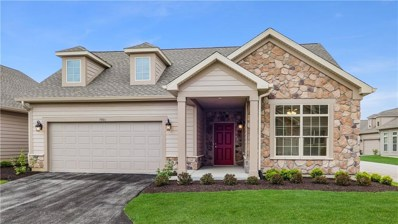 7901 King Post Drive, Indianapolis, IN 46237 - #: 21654172