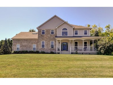 10527 Hermosa Drive, Indianapolis, IN 46236 - #: 21654212
