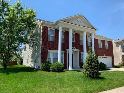 10649 Wiley Lane, Indianapolis, IN 46231 - #: 21654299