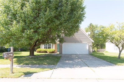 11142 Baycreek Drive, Indianapolis, IN 46236 - #: 21654393
