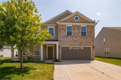 15208 Radiance Drive, Noblesville, IN 46060 - #: 21654452