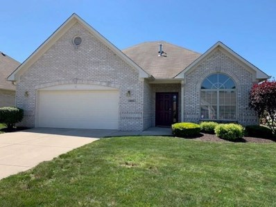 1671 Fairfield Circle, Greenfield, IN 46140 - #: 21654514