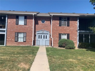 1622 Queesnbridge Square, Indianapolis, IN 46219 - #: 21654544