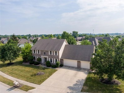 1099 Forest Commons, Avon, IN 46123 - #: 21654555
