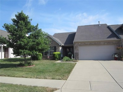 10746 Whippoorwill Lane, Indianapolis, IN 46231 - #: 21654725