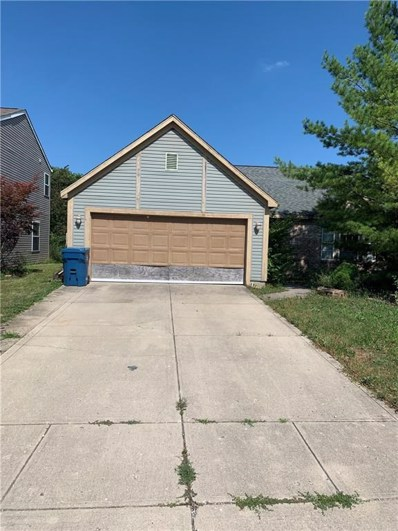 6343 Kelsey Drive, Indianapolis, IN 46268 - #: 21654795