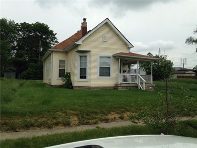 2605 Guilford Avenue, Indianapolis, IN 46205 - #: 21654796