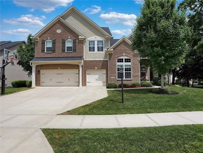 15128 Merritt Pass, Noblesville, IN 46062 - #: 21654803