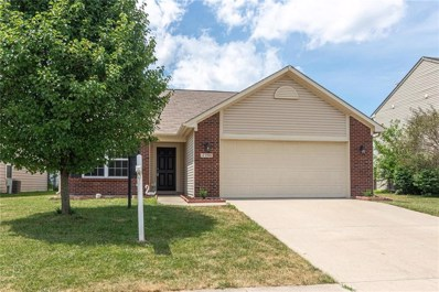 12396 Schoolhouse Road, Fishers, IN 46037 - #: 21654849