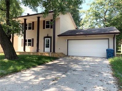 3218 Tempe Drive, Indianapolis, IN 46241 - #: 21654852