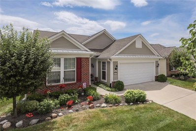 15955 Dolcetto Drive, Fishers, IN 46037 - #: 21654897