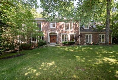 1032 Red Oak Drive, Avon, IN 46123 - #: 21655062