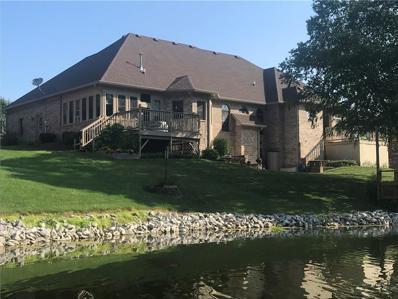 6635 E Ridgeview Court, Mooresville, IN 46158 - #: 21655064