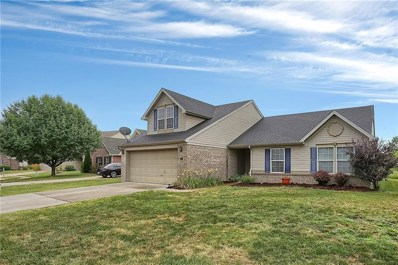 1280 Peterson Court, Greenwood, IN 46143 - #: 21655116